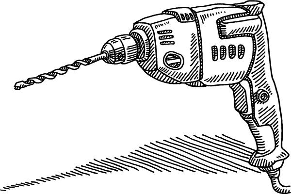 8 советов как вести переговоры о цене. Клиенту нужна не дрель и не сверло, а дырка в стене