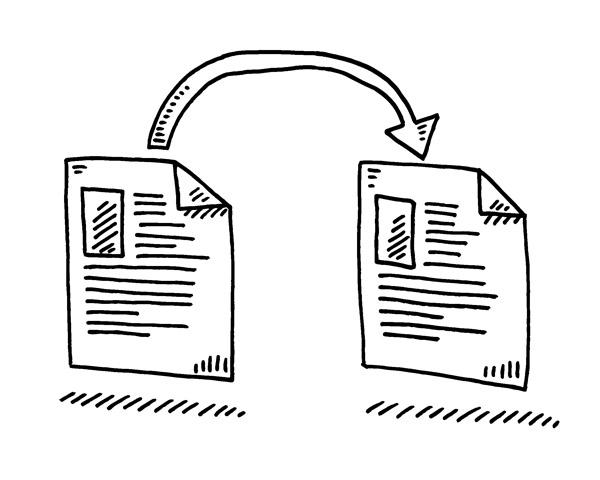 Изображение - Как грамотно подготовиться к деловым переговорам kompred