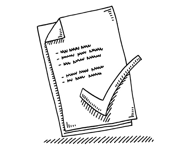 Изображение - Как грамотно подготовиться к деловым переговорам plan-vstrechi