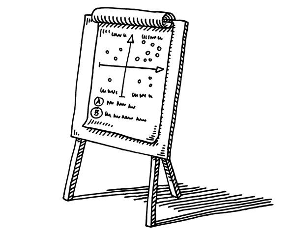 Изображение - Как грамотно подготовиться к деловым переговорам swot
